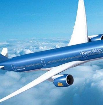 Quy định về việc sử dụng pin Lithium của Vietnam Airlines