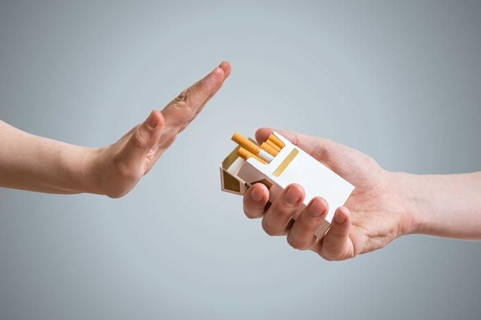Được mang bao nhiêu thuốc lá lên máy bay?