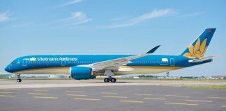 Ý nghĩa số hiệu chuyến bay Vietnam Airlines nói lên điều gì?