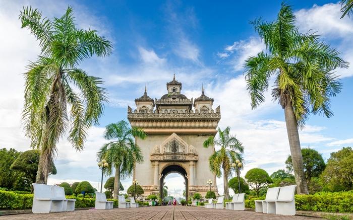 Cẩm nang du lịch Lào từ A – Z