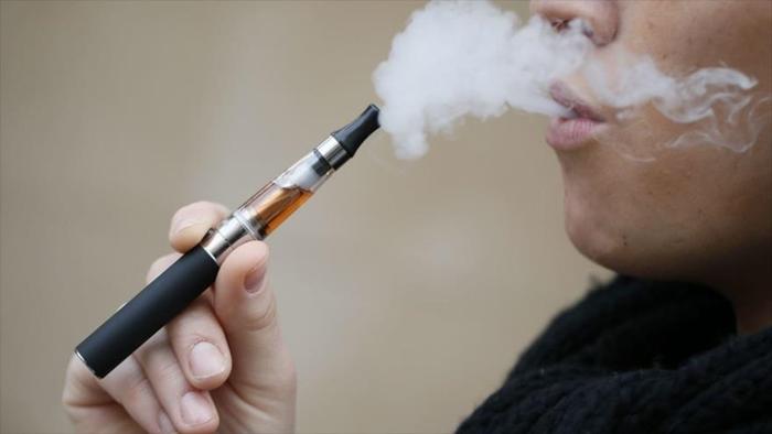 Quy định Vietnam Airlines về thuốc lá điện tử