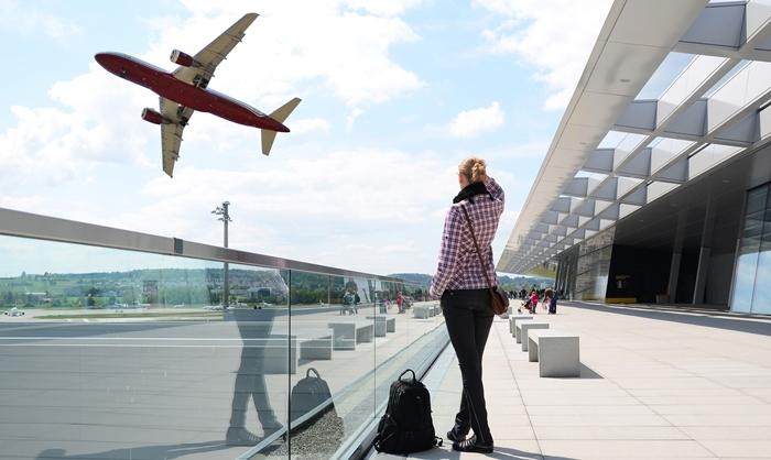 Hướng dẫn làm thủ tục lên máy bay Vietnam Airlines mới nhất