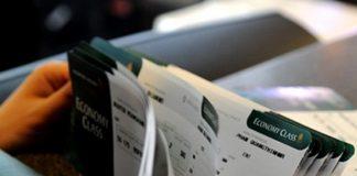 Tìm hiểu dịch vụ Vé rẻ cả gói của Vietnam Airlines